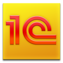 ЗАО «1C»